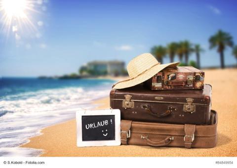 Weltweit flexibel beim Einkaufen und Reisen!
