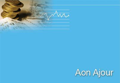 Aon Ajour nr. 3 2014