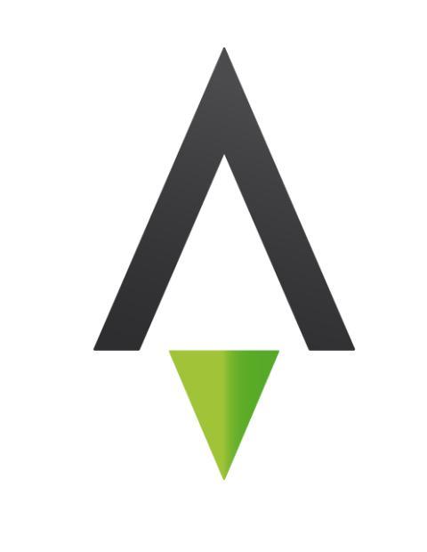 NORKART Symbol