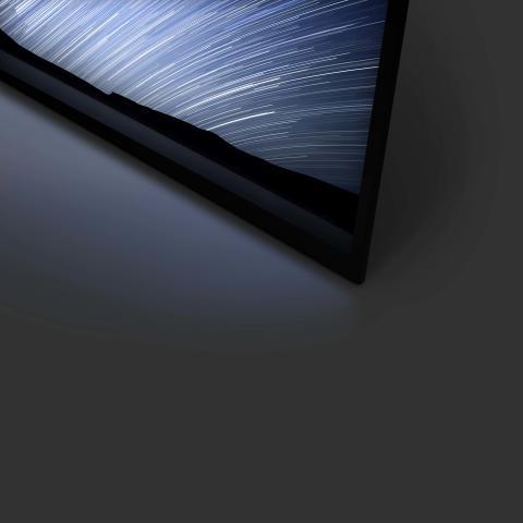 Sony OLED A1 KA_77 (7)