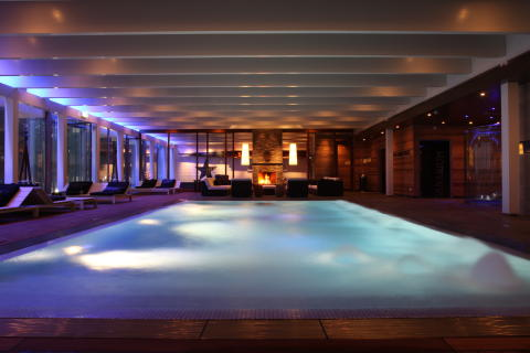 Stenungsbaden_Bluewater pool