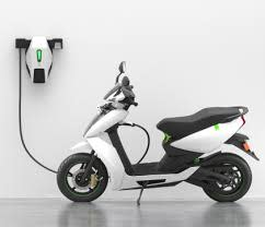 Electric Scooters Market Statistics by Size, Demand, Share, Renowned Players, Key Regions, Segments, Top Trends and Forecast to 2027