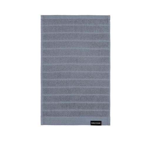 87694-46 Terry towel Novalie 30x50 cm