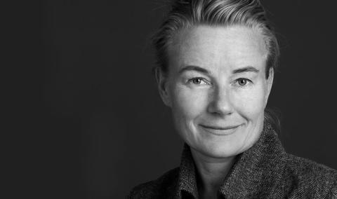Eva Bojner Horwitz ny professor i musik och hälsa vid KMH