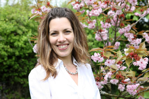 Tunbridge Wells estate agent appointed as an ellenor Ambassador