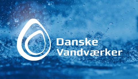 Vandværksmesse 2019 i Fredericia