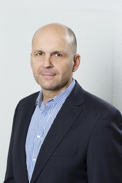 Akademiska Hus rekryterar CFO