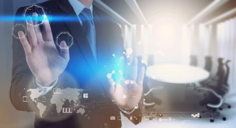 Lansering av vår nya tjänst: NetNordic DDoS Protect