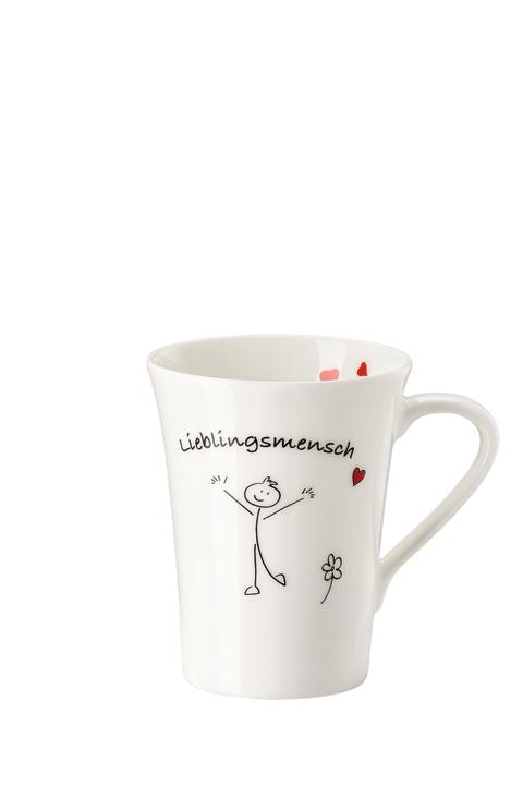 HR_My_Mug_Collection_Worte_Lieblingsmensch