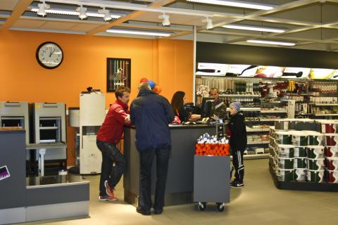 Caparols butik i Upplands Väsby (5)
