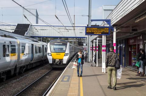 Platform 1 300 dpi