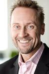 Canon Svenska rekryterar marknadsdirektör