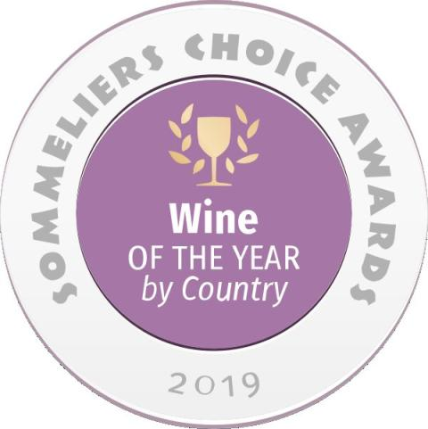 SCAUS_WineOfTheYearByCountry_2019