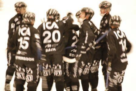 CIF ska analysera hur idrotten når olika samhällsgrupper
