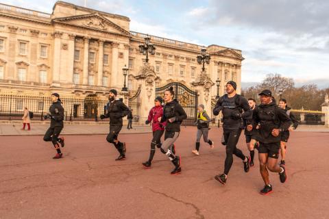 ASICS FrontRunner London to Paris 2019 (38)
