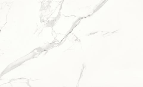 Dekton Natura _ Detail