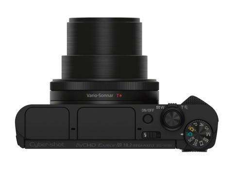 De beste vlogcamera's van Sony