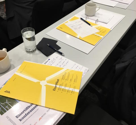 Konferens_Bodecker_Partners