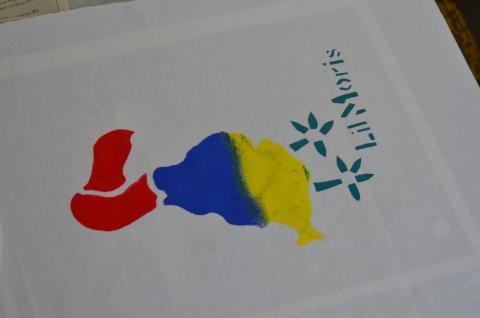 printing (12)