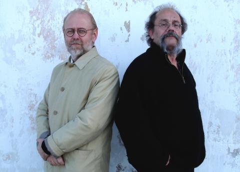 Franskt och svenskt i kammarmusikföreningens konsert