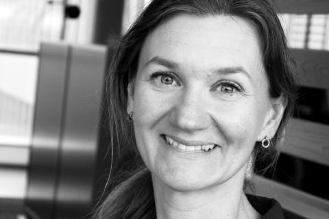Expert inom digitalisering och offentliga inköp till Ekan Management