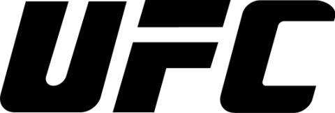 Makwan Amirkhanin Lontoon UFC-esiintyminen esitetään maksuttomassa katselussa Viaplayssa