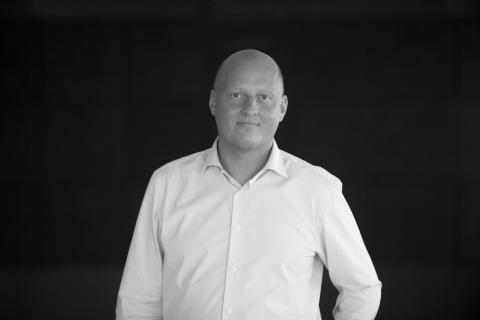 Mattias Nilsson Benfatto