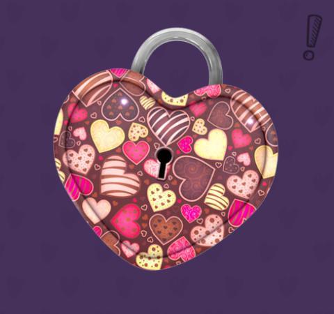 Zbliżają się Walentynki – Polacy wierzą w prawdziwą miłość, na którą warto czekać!