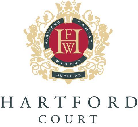 Fondberg återupptar samarbetet med Hartford Family Winery