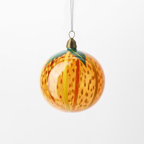 Svenskt_Tenn_Decoration_Orange_8cm_1