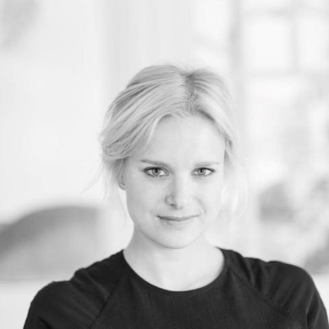 Wiraya continues international growth and hires Emma Bergstrand from Kinnevik Group as CFO.