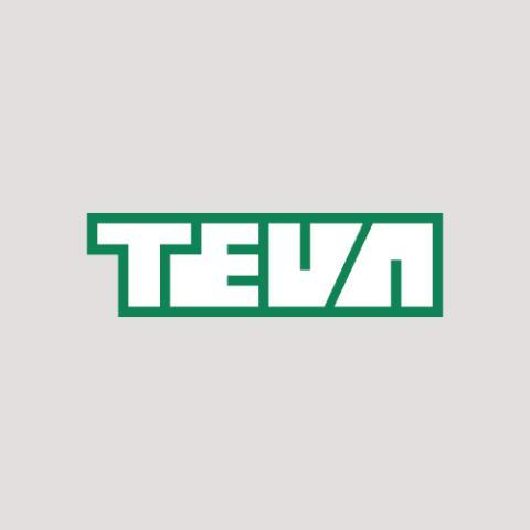 TEVA meddelar positiva resultat för fremanezumab vid behandling av kronisk migrän
