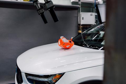 Volvo_Cars_and_POC_develop_world-first_car-bike_helmet_crash_test 3