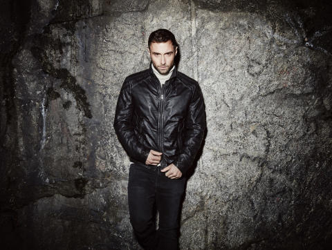 MZ Leather