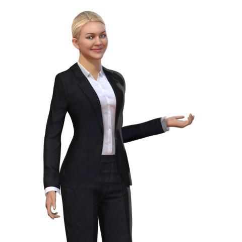 Världsledande hotellskola anlitar IPsofts AI-kollega, Amelia