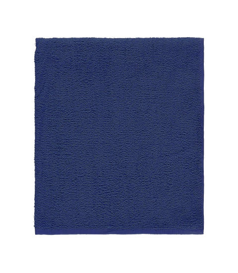 87833-86 Terry towel Selma 7318161391749