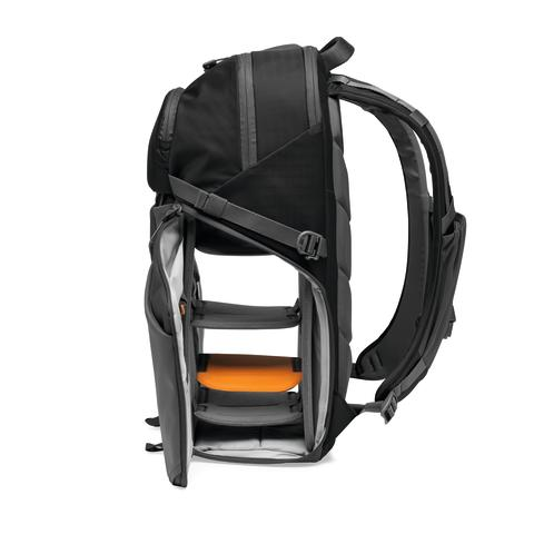 Camera_BackPack_Lowepro_Photo_Active_BP_300_LP37255-PWW_ quickshelf_open_4C