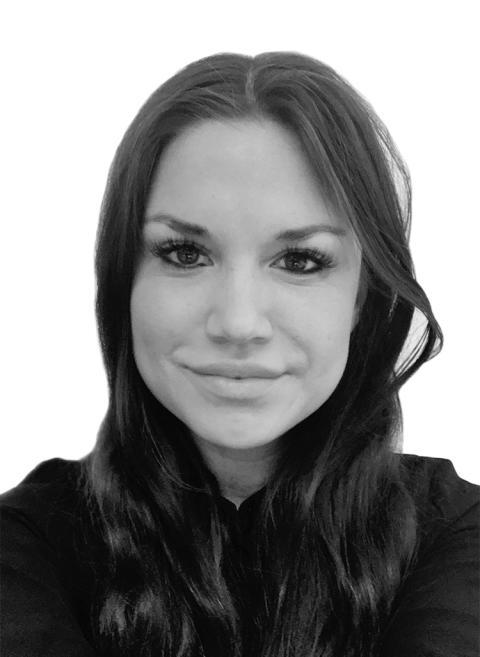 HusmanHagberg rekryterar digital specialist från restaurangbranschen.