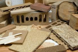 Biocomposites Market to Witness Robust Expansion Throughout the Forecast Period 2019-2027 With Key Players Such as FlexForm Technologies, UPM, TECNARO GMBH, Universal Forest Products, Inc.