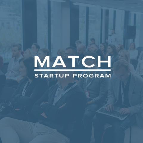MATCH Program Brings Together Best CEE Startups and Swedish Enterprises