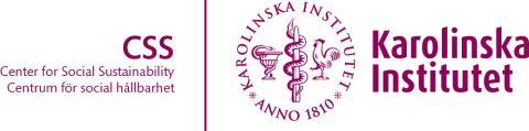 CSS - Karolinska Institutet