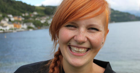 Vestlandsk – Norges mest sexy dialekt