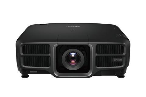 Epson enrichit gamme de projecteurs d'installation EB-L1000 avec des modèles allant jusqu'à 15 000 lumens