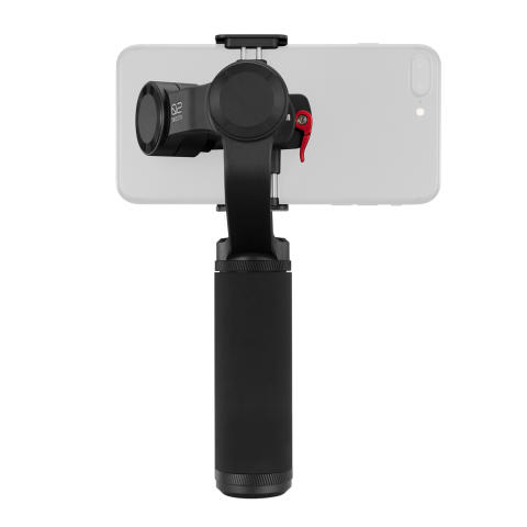 Zhiyun Smooth Q2 002