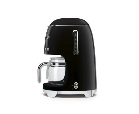 Smeg kaffemaskine produkt