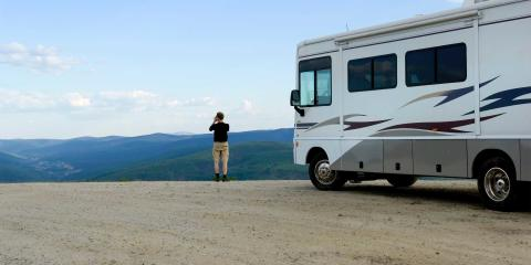 North America Recreational Vehicle Market is Anticipated to Increase to US$ 26.19 Billion by 2024