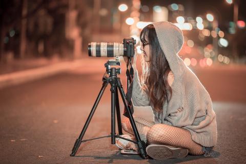 Pixabay night-1927265_1920