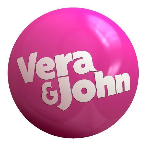 Vera&John Expand Live Casino Portfolio with Evolution Gaming