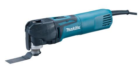 TM3010 - Multiverktyg
