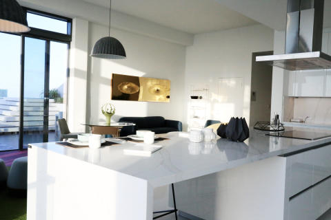Kitchen_Countertop_by_Silestone_Calacatta_Gold_by_Cable_Design_7